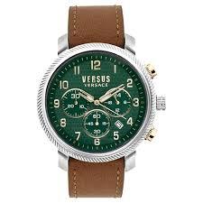 Наручные <b>часы Versus S7004 0016</b> — купить по выгодной цене ...