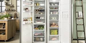 <b>Аксессуары</b> к <b>холодильной</b> технике | NEFF