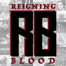 Reigning Blood
