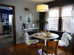 dining room tables chairs square:  full image dining room ideas for small apartments dark black polished cream brown vintage armchair classic