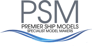 Model Ships, Wooden Boats, Sailboats and Yachts - Premier Ship ...