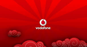 Image result for Vodafone Competition
