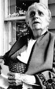 Unter dem Pseudonym Isabel Bolton veröffentlichte <b>Mary Britton</b> Miller, <b>...</b> - bolten