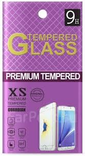 <b>Защитное стекло для HTC</b> 820 - Аксессуары в Находке