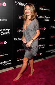 rebecca gayheart body measurements worldnewsinn rebecca gayheart 8