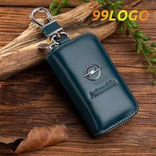 Отзывы на Ford Leather <b>Wallet</b>. Онлайн-шопинг и отзывы на Ford ...