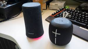 The best <b>Bluetooth speakers</b> available in India 2019 | TechRadar