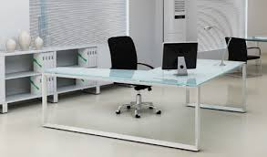 incredible glass top contemporary office desks all contemporary design inside office glass table brilliant glass office desk ikea home design ideas amazing glass office desks