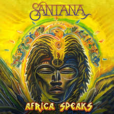<b>Santana</b> | The Official Carlos <b>Santana</b> Website