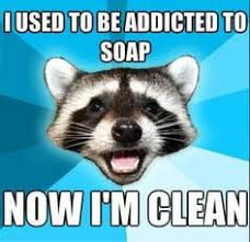 Puns and funny memes! on Pinterest | Funny Puns, Puns and Terrible ... via Relatably.com