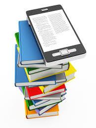 Manuales técnicos y de desarrollo personal para descarga