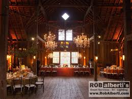 1000 images about barn wedding inspiration on pinterest barn wedding lighting wedding reception lighting and the berkshire barn wedding lighting