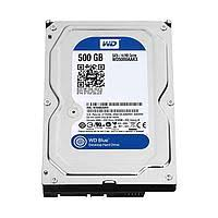 Внутренние и внешние <b>жесткие диски</b>, HDD, SSD в Украине ...
