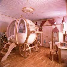 cute armchair on wooden floor bedroommarvellous eames office chair soft