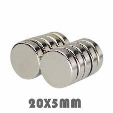 <b>1pcs</b>/<b>lot</b> N52 100x20x10 mm hot search <b>magnet Strong magnets</b> ...