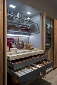einbaukche mit kcheninsel filoantis by euromobil design roberto gobbo antis fusion fitted kitchens euromobil
