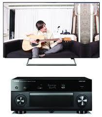 Todd's Tips - <b>HDMI</b> Control (CEC) & ARC with TVs, AVRs & Soundbars