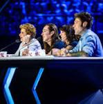 X Factor 2018 Audizioni: le puntate, i concorrenti e la diretta tv