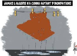 """Résultat de recherche d'images pour """"caricatures du contre espionnage algérien"""""""