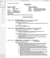 legal cover letter margins cover letter template resume resource findspark resume margins how to write a resume net sample resume resume format font margins resume