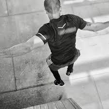 Ramy Brook x J/<b>Slides</b> x Generation Love Sample Sale, <b>New</b> York ...