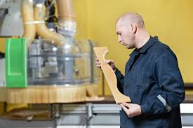 furniture manufacturing workers job title overview com overview