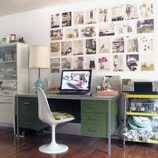 desk decorating ideas of good home office wall decor ideas photo of modest charming thoughtful home office