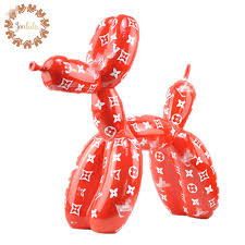 Wholesale <b>Hot</b> Dog <b>Ornaments</b> in Bulk from the Best <b>Hot</b> Dog ...