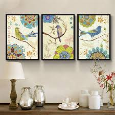 top 10 most popular <b>vintage style</b> picture frame ideas and get free ...
