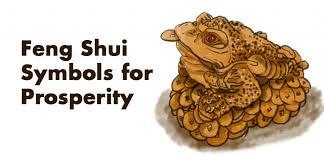seven feng shui symbols to bring good fortune dengarden bringing feng shui office