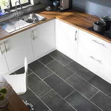 kitchen floor tiles small space:  ideas about grey kitchen floor on pinterest kitchen floors gray kitchens and grey kitchens