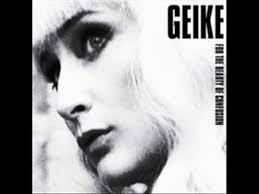 <b>Geike</b> - Unlock (Preview) - YouTube
