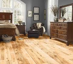 Sàn gỗ Căm xe, Ván sàn gỗ tự nhiên Căm xe giá rẻ