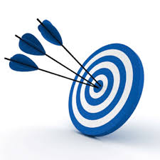 Image result for bullseye public domain