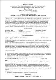 police dispatcher resume volumetrics co transportation dispatcher page 1 truck driver resume car volumetrics co dispatcher resume examples dispatcher resume cover letter examples