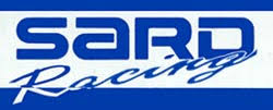 SARD Racing Fuel Pressure Regulators and Fittings on Sale from UpgradeMotoring.com