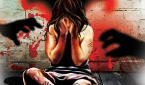 Image result for images of rape