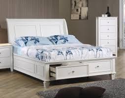 beach bedroom furniture photo 9 beach bedroom furniture