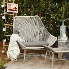 comfortable patio chairs aluminum chair:  ideas about outdoor furniture on pinterest lighting rugs and bathroom