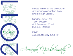 doc graduation celebration invitation graduation graduation party invitation text graduation celebration invitation