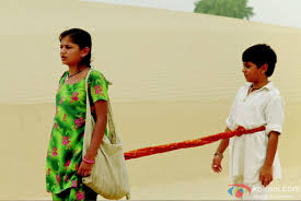 Image result for Dhanak (2016)