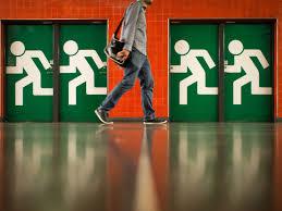 counterintiutive career advice business insider