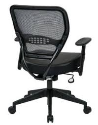 space seating professional dark air grid back a light chair for the office cheap office chairs amazon