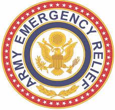 OVERSEAS RSOs ARMY RESERVE RSOS HRC RESERVE ...