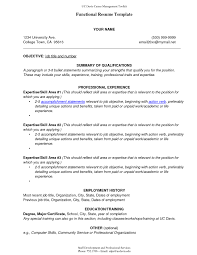 doc 680858 functional resume template 15 samples examples resume template templates printable resumes examples