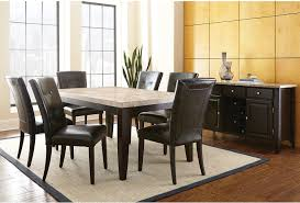 kitchen table sets bo: kitchen table and chairs bo kitchen table and chairs bo kitchen table and chairs bo