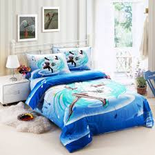 Cool Beds Bedroom Bed Comforter Set Cool Beds For Teens Bunk Girls With