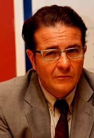 José Parra-Moreno, director general del grupo Main. Grupo Main es un grupo de empresas relacionadas con la edificación y el urbanismo, que ofrece los ... - los-inversores-extranjeros-estan-poniendo-los-ojos-en-espana