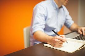 securing a home loan when you are self employed home loan application advice adelaide