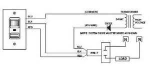 ge control transformer wiring diagram images ge low voltage wiring diagram ge wiring diagram and